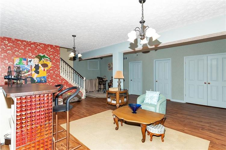 1350 Monmouth Drive Westfield, IN 46074 | MLS 21644329 | photo 29