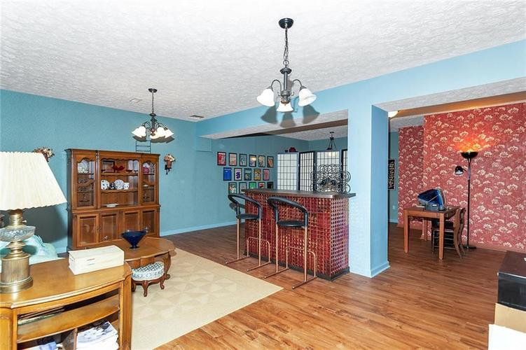 1350 Monmouth Drive Westfield, IN 46074 | MLS 21644329 | photo 30