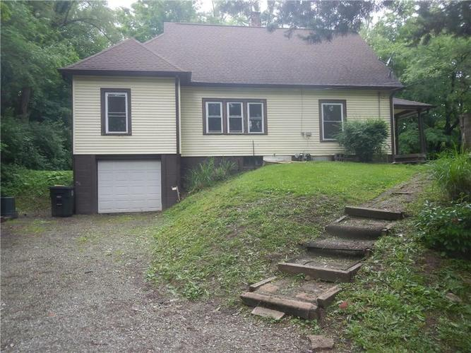 11945 E 86th Street Indianapolis, IN 46236 | MLS 21644408 | photo 1
