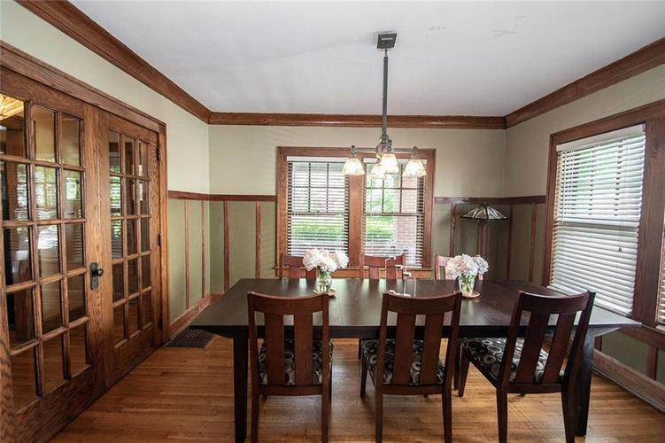 410 E 37th Street Indianapolis, IN 46205 | MLS 21644423 | photo 17
