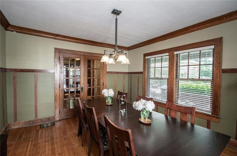 410 E 37th Street Indianapolis, IN 46205 | MLS 21644423 | photo 18