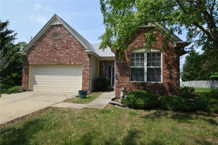 10160  Canal Way Noblesville, IN 46060 | MLS 21644610