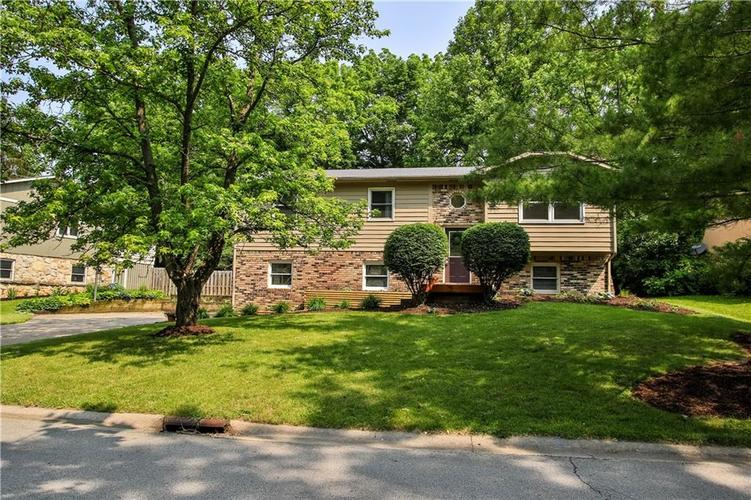 2304  Hawthorn Place Noblesville, IN 46062 | MLS 21644651