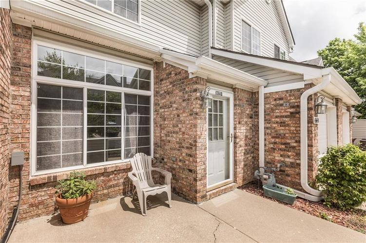 6564 Green Haven Way #B Indianapolis, IN 46214 | MLS 21644653 | photo 2
