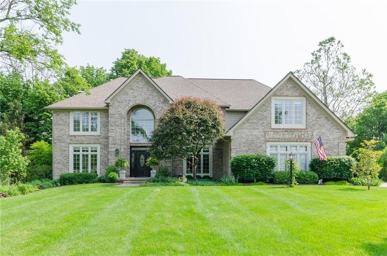 13779 Stone Drive Carmel, IN 46032 | MLS 21644669 | photo 1