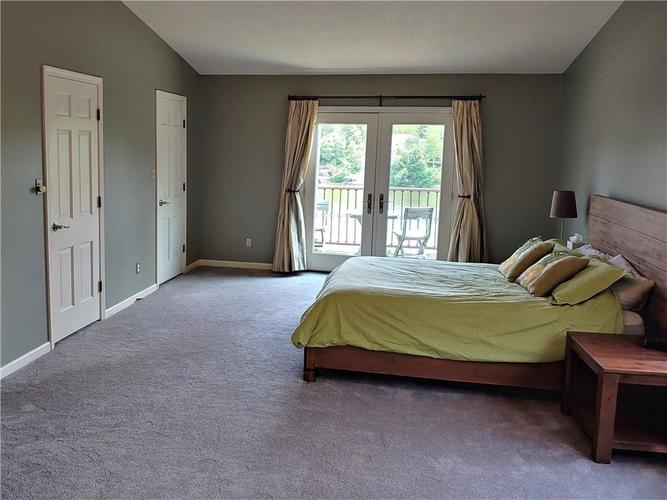 11114 Outrigger Court Indianapolis, IN 46236 | MLS 21644690 | photo 22
