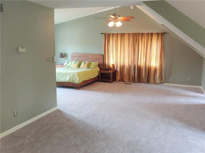 11114 OUTRIGGER Court Indianapolis, IN 46236   MLS 21644690   photo 24
