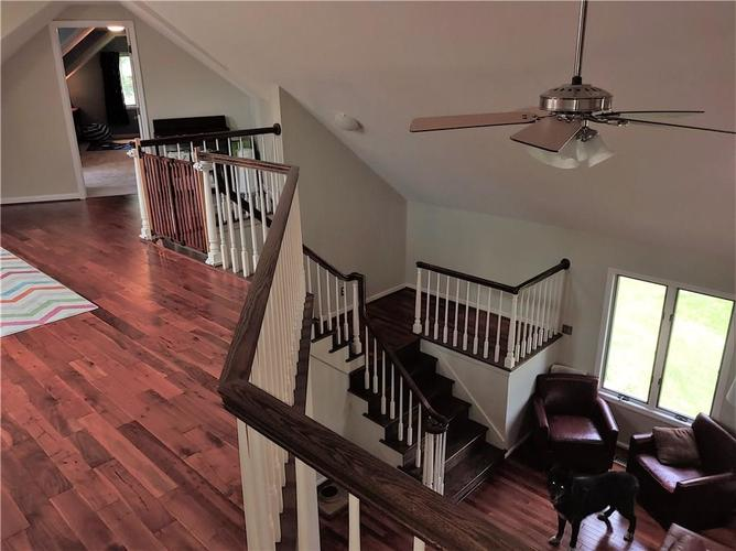 11114 OUTRIGGER Court Indianapolis, IN 46236   MLS 21644690   photo 25