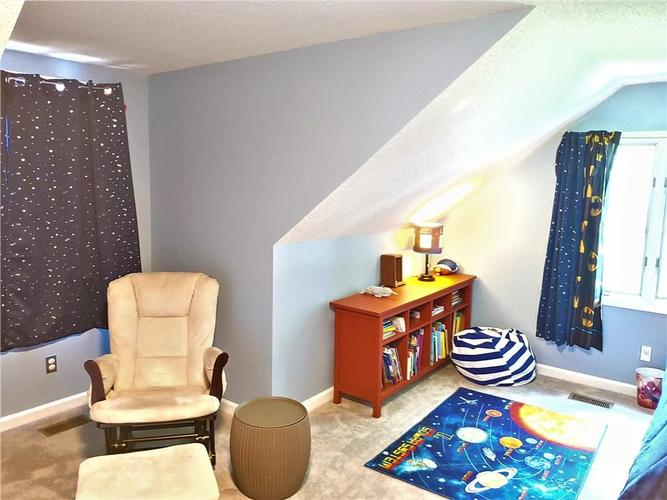 11114 Outrigger Court Indianapolis, IN 46236 | MLS 21644690 | photo 27