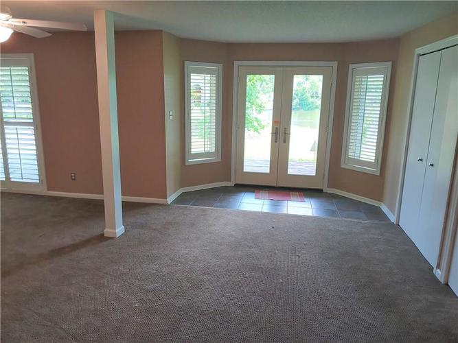 11114 OUTRIGGER Court Indianapolis, IN 46236   MLS 21644690   photo 31