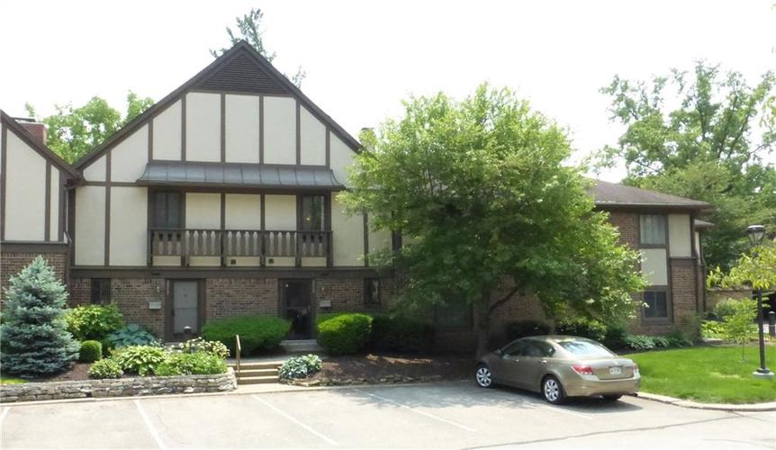 2219 Rome Drive Indianapolis, IN 46228 | MLS 21644824 | photo 1