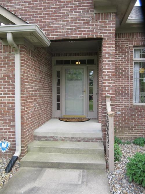 3837 E State Road 32 Crawfordsville, IN 47933   MLS 21644876   photo 3