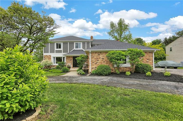543  Coventry Way Noblesville, IN 46062 | MLS 21644923