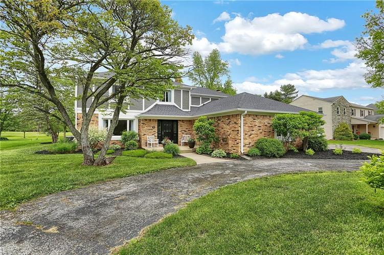 543 Coventry Way Noblesville, IN 46062 | MLS 21644923 | photo 2