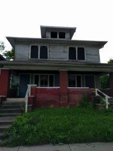 631 Eastern Avenue Indianapolis IN 46201 | MLS 21645006 | photo 1