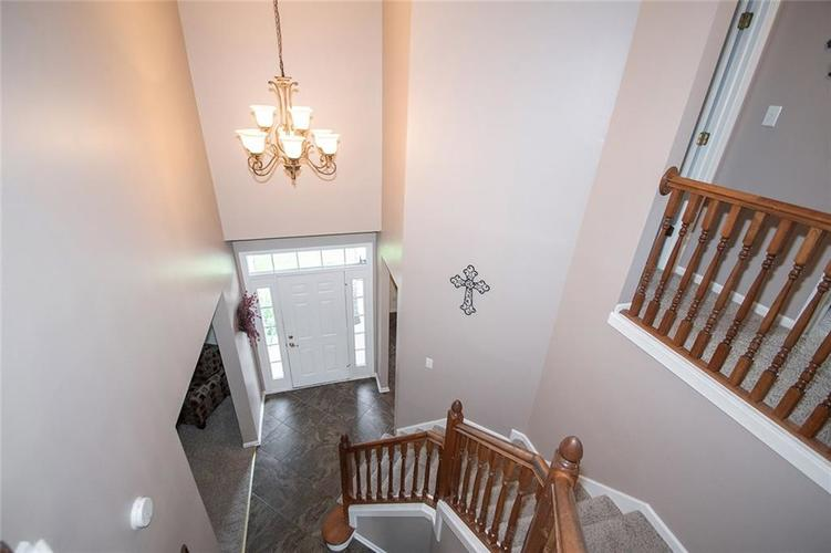 12513 Tealwood Drive Indianapolis, IN 46236 | MLS 21645034 | photo 3