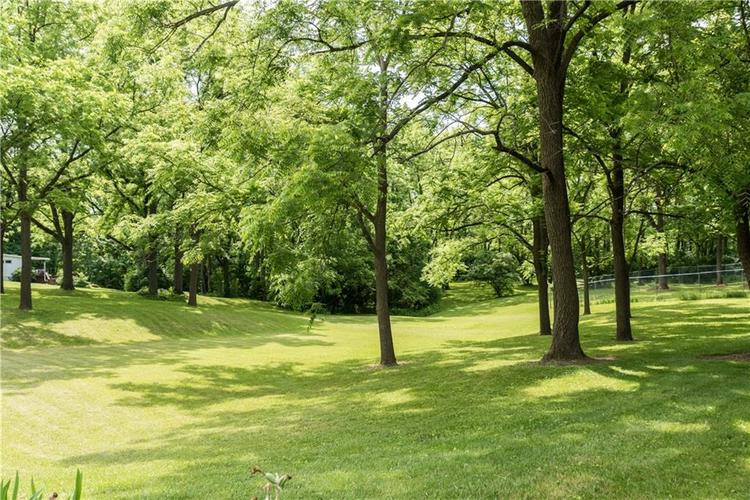 7331 W 34th Street Indianapolis, IN 46214 | MLS 21645113 | photo 3