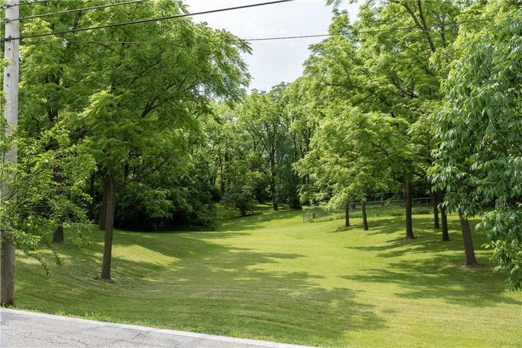 7331 W 34th Street Indianapolis, IN 46214 | MLS 21645113 | photo 4