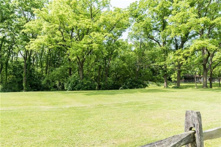 7331 W 34th Street Indianapolis, IN 46214 | MLS 21645113 | photo 6