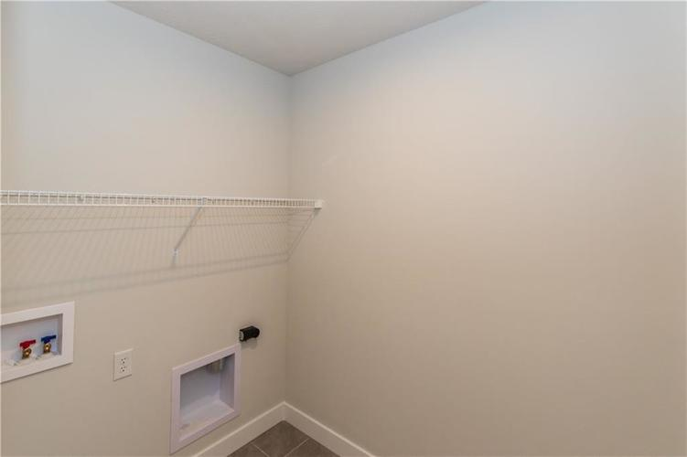 5345 Montview Way Noblesville, IN 46062 | MLS 21645146 | photo 22