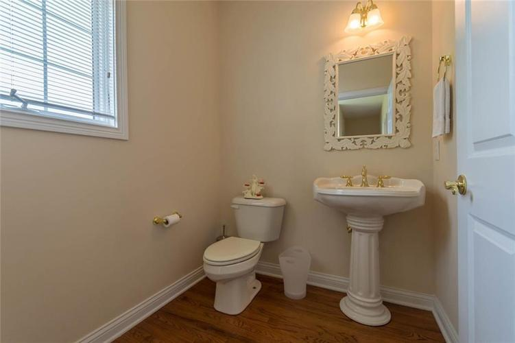 7740 N Lakeview Drive Unionville, IN 47468   MLS 21645224   photo 17