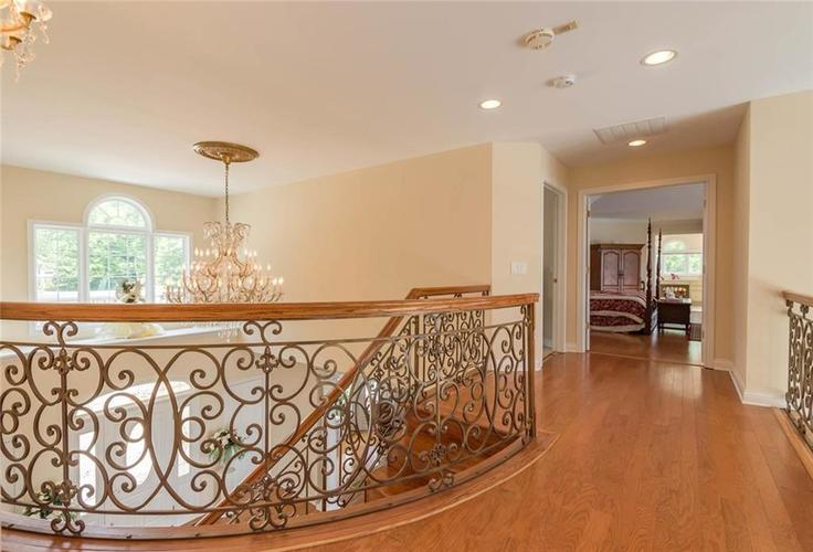 7740 N Lakeview Drive Unionville, IN 47468   MLS 21645224   photo 22