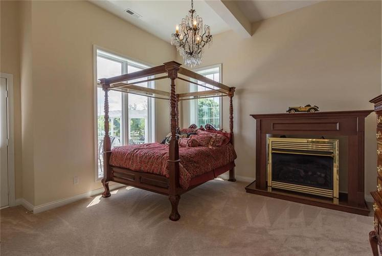 7740 N Lakeview Drive Unionville, IN 47468   MLS 21645224   photo 39