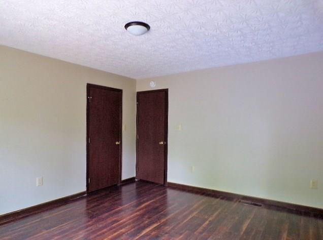 106 Spring Heights Drive North Vernon, IN 47265 | MLS 21645310 | photo 15