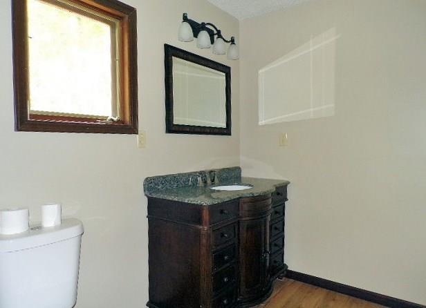 106 Spring Heights Drive North Vernon, IN 47265 | MLS 21645310 | photo 17