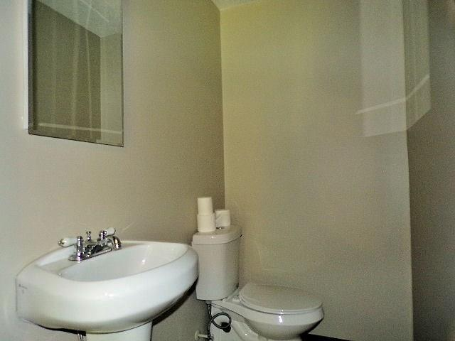 106 Spring Heights Drive North Vernon, IN 47265 | MLS 21645310 | photo 21