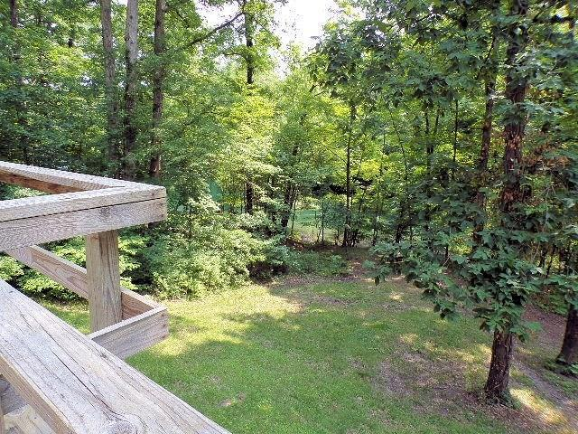 106 Spring Heights Drive North Vernon, IN 47265 | MLS 21645310 | photo 28