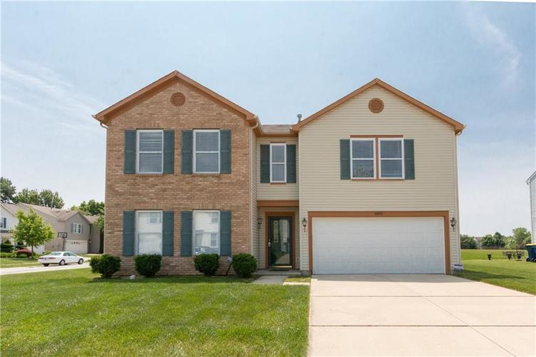 10075 Orange Blossom Trail Fishers, IN 46038 | MLS 21645415 | photo 1