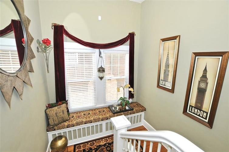 3702 Central Avenue Indianapolis, IN 46205 | MLS 21645416 | photo 19
