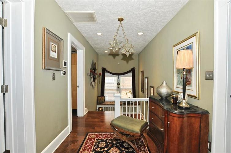 3702 Central Avenue Indianapolis, IN 46205 | MLS 21645416 | photo 29
