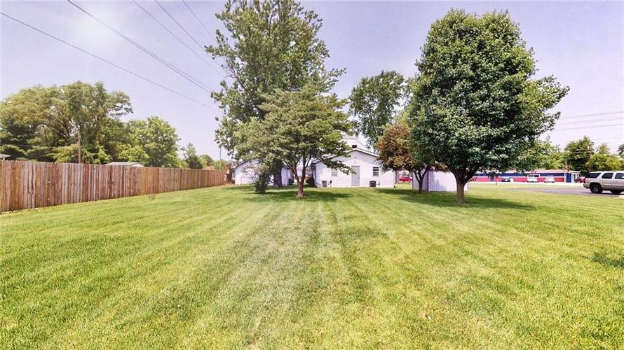 7623 Southeastern Avenue Indianapolis, IN 46239 | MLS 21645439 | photo 33