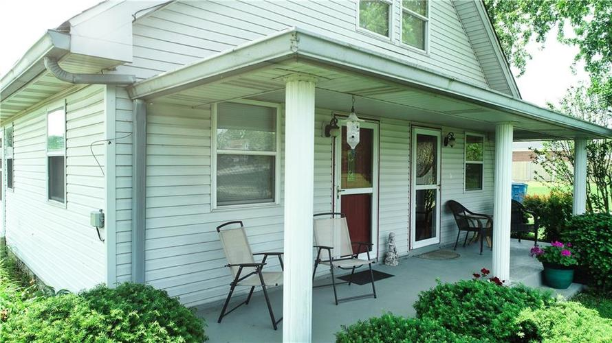 7623 Southeastern Avenue Indianapolis, IN 46239 | MLS 21645439 | photo 44