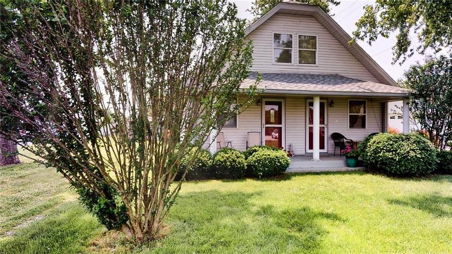 7623 Southeastern Avenue Indianapolis, IN 46239 | MLS 21645439 | photo 45