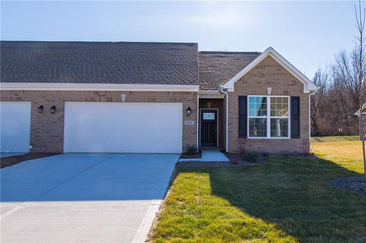 9169  Lieven Street Indianapolis, IN 46123 | MLS 21645488