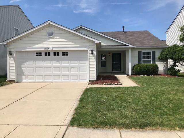 10796  Emery Drive Indianapolis, IN 46231 | MLS 21645540