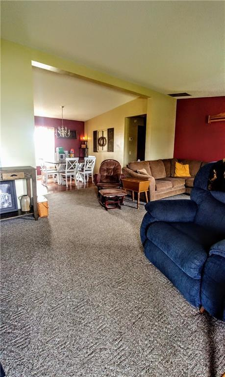 4361 E US Highway 52 Rushville, IN 46173   MLS 21645611   photo 2