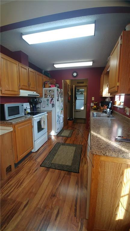 4361 E US Highway 52 Rushville, IN 46173   MLS 21645611   photo 5
