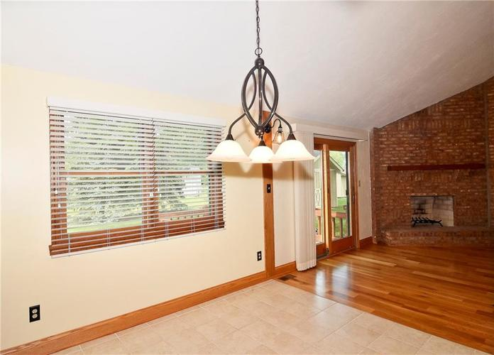 3632 Country Walk Circle Indianapolis, IN 46227 | MLS 21645632 | photo 12