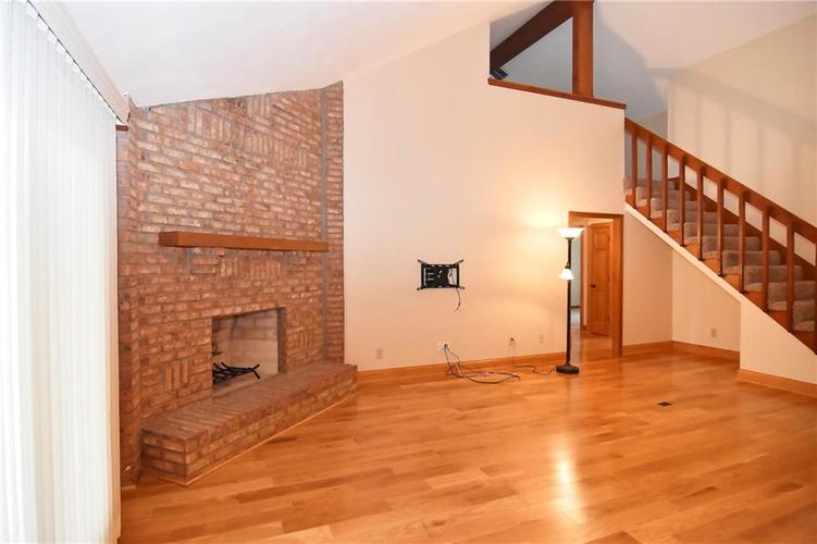 3632 Country Walk Circle Indianapolis, IN 46227 | MLS 21645632 | photo 15