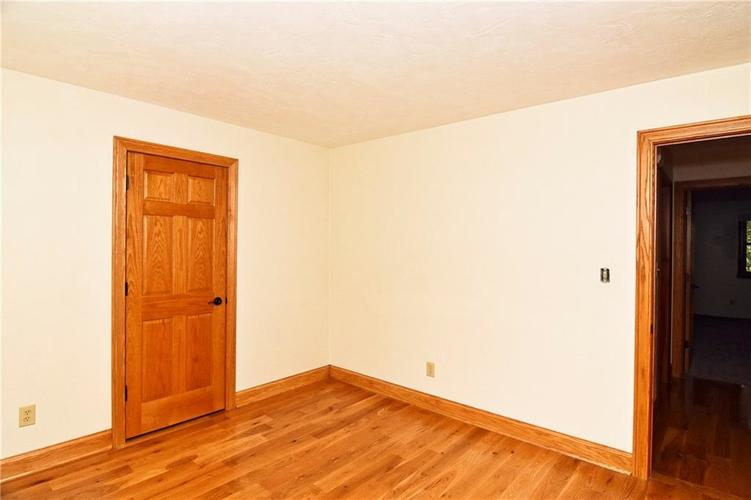 3632 Country Walk Circle Indianapolis, IN 46227 | MLS 21645632 | photo 26