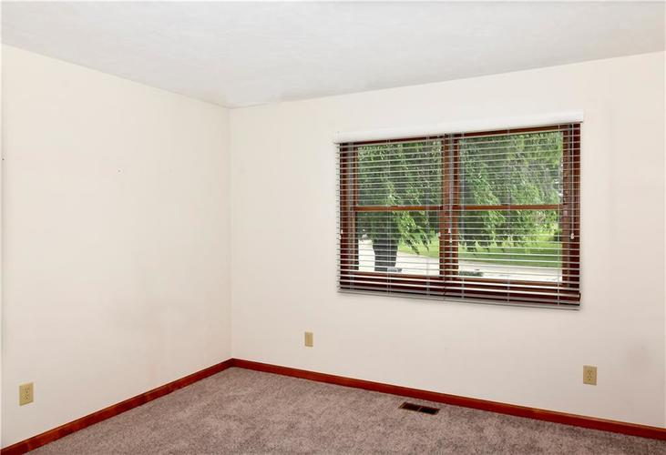 3632 Country Walk Circle Indianapolis, IN 46227 | MLS 21645632 | photo 27