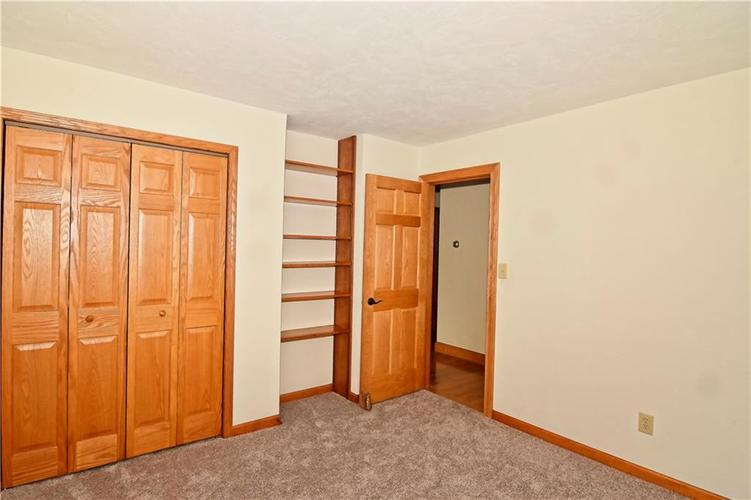 3632 Country Walk Circle Indianapolis, IN 46227 | MLS 21645632 | photo 28