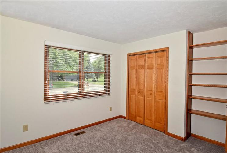 3632 Country Walk Circle Indianapolis, IN 46227 | MLS 21645632 | photo 29