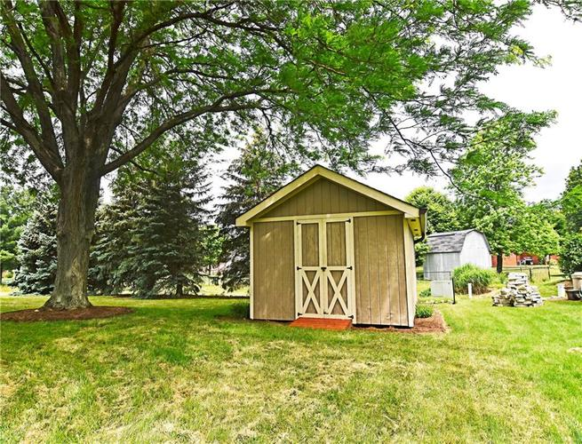 3632 Country Walk Circle Indianapolis, IN 46227 | MLS 21645632 | photo 38
