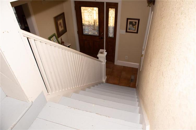 9859 E Windsor Road Selma, IN 47383 | MLS 21645639 | photo 21