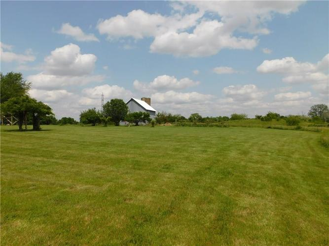 9859 E Windsor Road Selma, IN 47383 | MLS 21645639 | photo 35